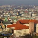 Supernowoczesne krakowskie inwestycje