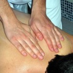 pielęgnacja dłoni i stóp