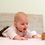 Dodatki dla dzieci – czym się kierować przy doborze gadżetów dla maluchów
