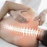 Rehabilitacja to dziedzina medycyny, jaka bardzo błyskawicznie się otwiera