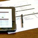 Znawca  w dziedzinie kampani Adwords wspomoże i dobierze adekwatną metode do twojego biznesu.