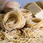 Treść kuchni włoskiej- prostota oraz naturalne składniki