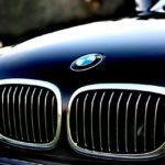 Profesjonalny, autoryzowany serwis BMW oraz MINI – czym powinien się charakteryzować?
